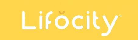 Lifocity review