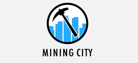 Mining City Review