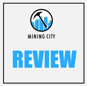 Mining City Reviews