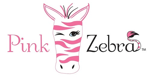 Pink Zebra Review