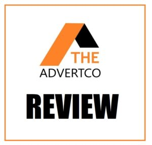 Theadvertco reviews
