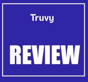 Truvy Reviews