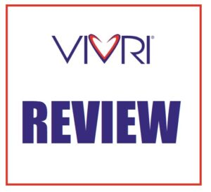 Vivri reviews