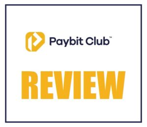 paybit club reviews