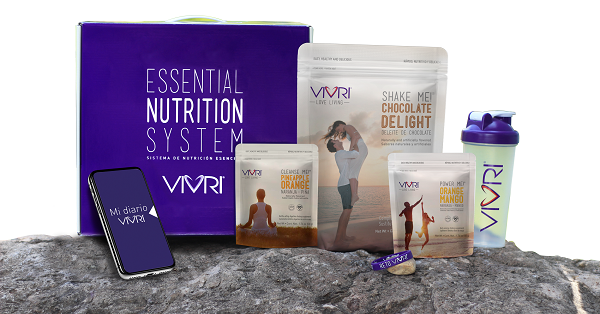 vivri products