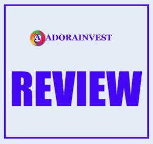 Adora Investment Reviews