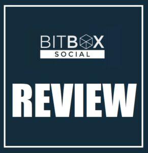BitBox Social reviews