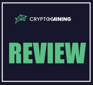 Crypto Mining Biz Reviews