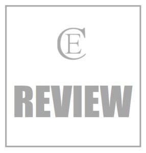 EasyClub Reviews