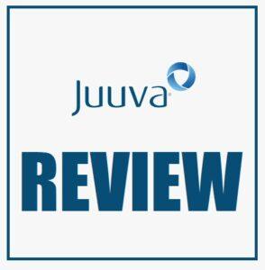 Juuva reviews