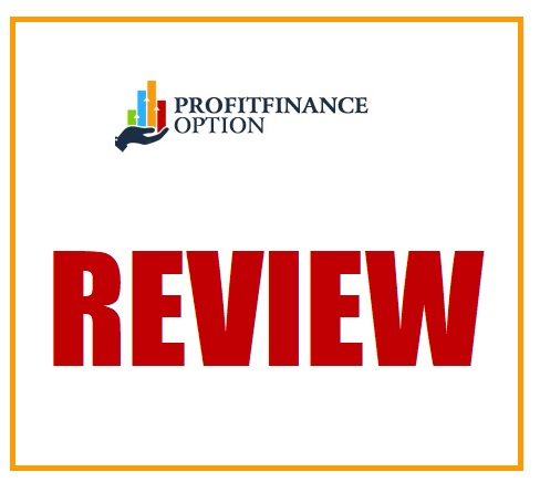 Options Profit Accelerator | Stock Gumshoe