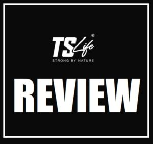 TS-Life Reviews