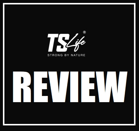 ts life review legit nutrition and cbd products ts life review legit nutrition and