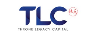 Throne Legacy Capital review