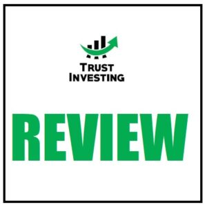 Trust Investing reviews