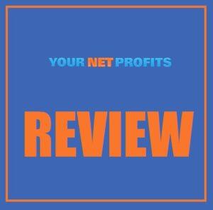 YourNetProfits Reviews