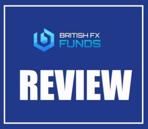 BritishFXFunds
