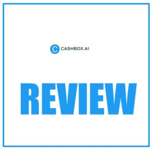 CashBox AI Reviews
