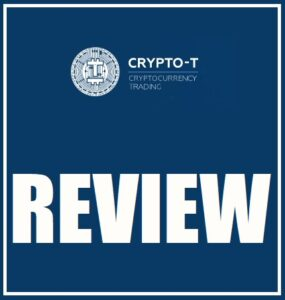Crypto-T Reviews