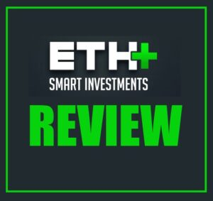 ETHplus reviews