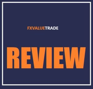 FX Value Trade Reviews