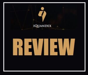 Iquandex reviews