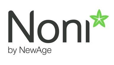 Noni By NewAge Review