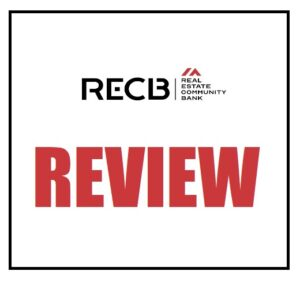 RECB reviews