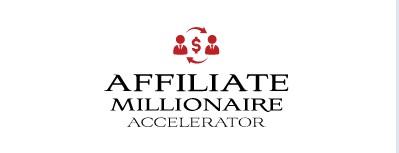 Affiliate millionaire accelerator
