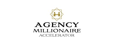 Agency Millionaire accelerator
