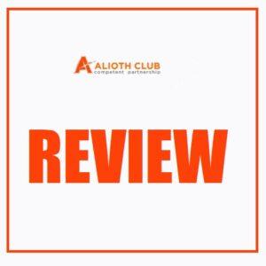 Alioth Club