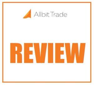 Allbit Trade