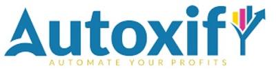 Autoxify review