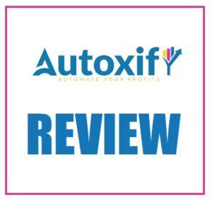 Autoxify