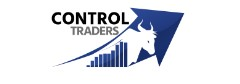 Control Traders review