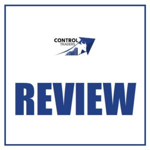 Control Traders reviews
