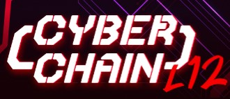 CyberChain review
