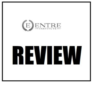 Entre institute reviews