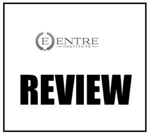 Entre institute reviews