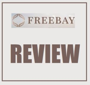 Freebay Reviews