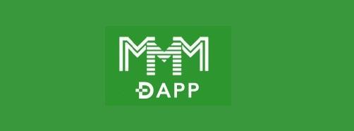 MMM DAPP Review