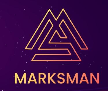 Marksman LTD review