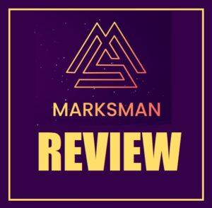 Marksman LTD