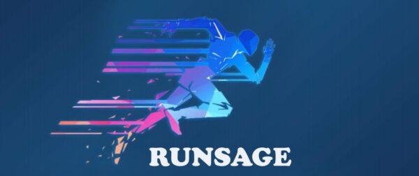 RunSage Review