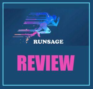 RunSage