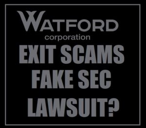 Watford-Corp-exit