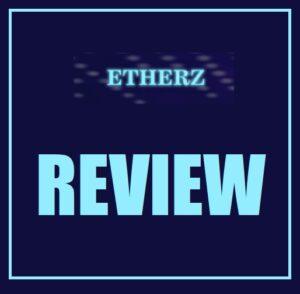 etherz
