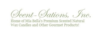scent-sations review