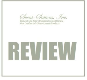 scent-sations