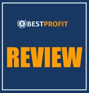 BestProfitt Reviews